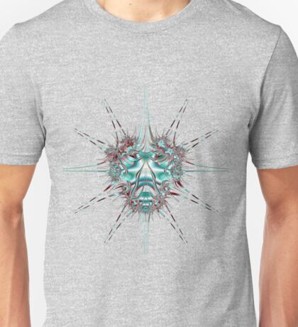 Aquareo Unisex T-Shirt