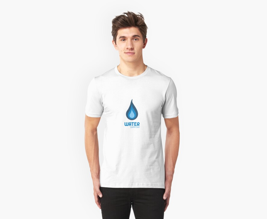 Water by eleni dreamel