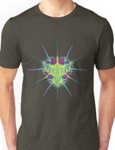 Chryso Unisex T-Shirt
