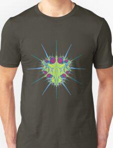 Chryso T-Shirt