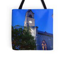 St. Mary Catholic church-3 Tote Bag