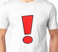 Bubsy Unisex T-Shirt
