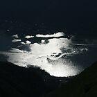 lake of Generoso by addicted2joy