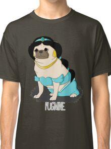 Pugmine! Classic T-Shirt