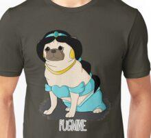 Pugmine! Unisex T-Shirt