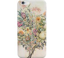 A wild bunch iPhone Case/Skin