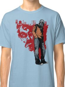 Dying Days Classic T-Shirt