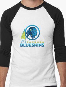 Pandora Blueskins T-Shirt
