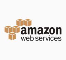 Amazone web service by jopico