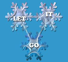 Beautiful Cushions/ Let it Go by ozcushionstoo