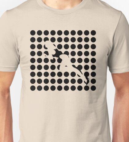 It's just your imagination! Unisex T-Shirt