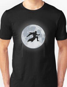 Alla Libertà | Luna T-Shirt