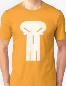 Scott Pilgrim – Skull T-Shirt