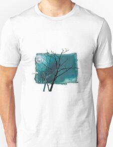 One Dark Night T-Shirt