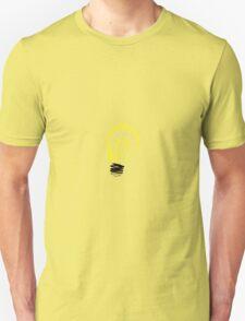 The Idea T-Shirt