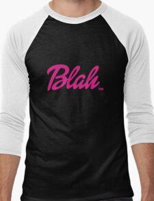 Blah Barbie T-Shirt