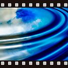 Ripples by colleen e scott