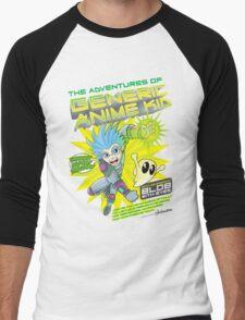 Generic Anime Kid! T-Shirt