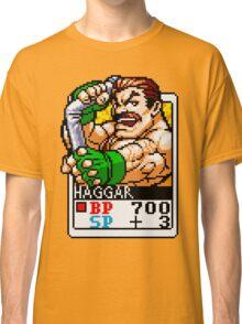Haggar Classic T-Shirt