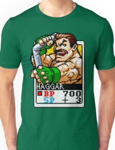 Haggar Unisex T-Shirt