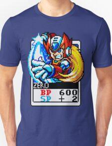 Zero T-Shirt