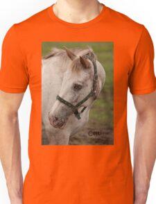 Kilty - NNEP Ottawa, Ontario Unisex T-Shirt