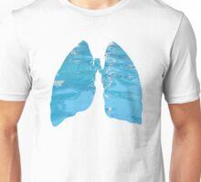Summer Air Unisex T-Shirt