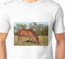 Harry - NNEP Ottawa, ON Unisex T-Shirt