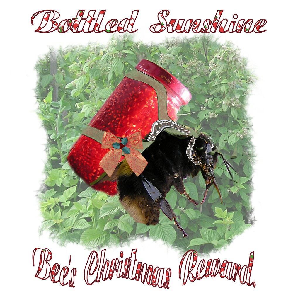 Bees Reward by Elaine Game