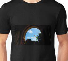 Good morning sunshine Unisex T-Shirt