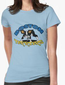 Iggy Jojo's bizarre adventure T-Shirt