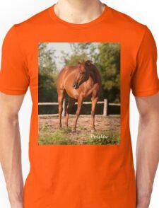 Presley -NNEP Unisex T-Shirt