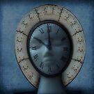 Clock Face by VenusOak