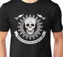 Skynet Termination Company Unisex T-Shirt