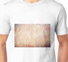 Set Me On Fire Unisex T-Shirt
