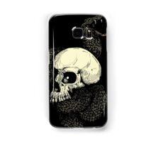 The Dark Mark  Samsung Galaxy Case/Skin