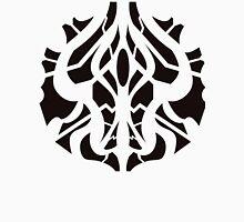 [Zodiac 10] Curse Unisex T-Shirt