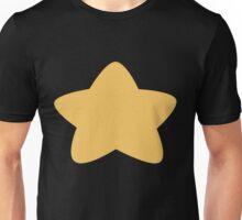 Greg Universe Star Shirt Unisex T-Shirt