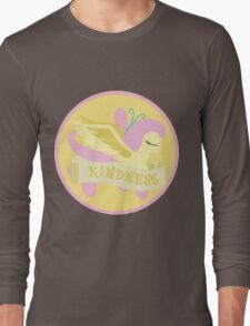 Elements of Harmony - Kindness Long Sleeve T-Shirt
