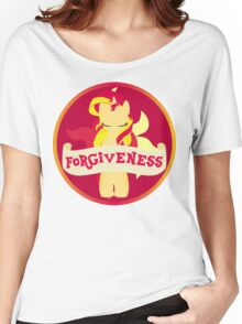 Elements of Harmony - Forgiveness Women's Relaxed Fit T-Shirt