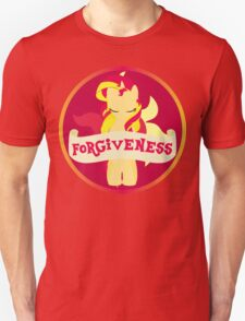 Elements of Harmony - Forgiveness T-Shirt