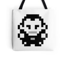 Team Rocket's Giovanni (Generation 1 Red/Green/Blue) Tote Bag