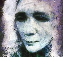 Electra by RC deWinter
