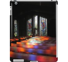 REFLECTIONS - NOW ON NOTEBOOKS/BAGS/LEGGINGS ETC iPad Case/Skin