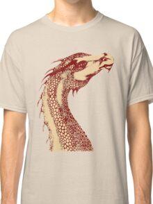 Petoskey Dragon Classic T-Shirt