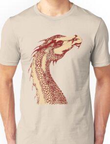Petoskey Dragon Unisex T-Shirt