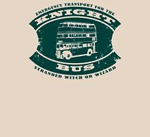 The Knight bus Unisex T-Shirt