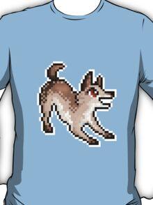 Tiny Happy Wuff T-Shirt