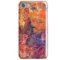 Bona Dea iPhone Case/Skin
