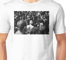 Protest 2 Unisex T-Shirt